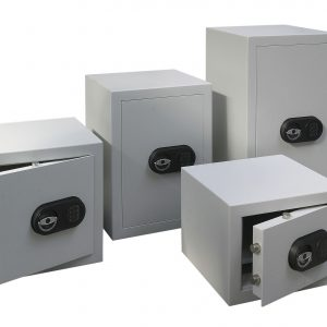 safes-locksmith crosby
